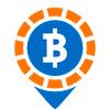 Cómo comprar Bitcoin d forma segura LocalBitcoin