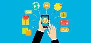 ¿Cómo funcionan los wallet bitcoin?