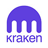 Buy Bitcoin safely with Kraken
