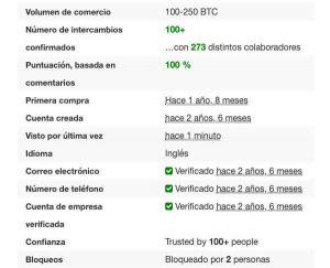comprar bitcoin con paypal con LocalBitcoins