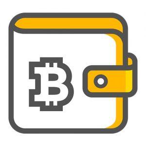 ¿Qué es una wallet bitcoin?