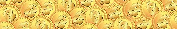 Exchanges to Buy Bitcoin in Venezuela