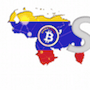 SurBitcoin logo