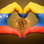 Exchanges donde comprar Bitcoins en Venezuela