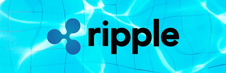 Qué es Ripple y Cómo funciona