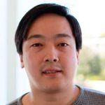 Charlie Lee, creador de Litecoin