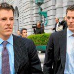 Los gemelos Winklevoss son una ballena bitcoin